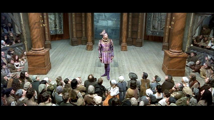 Gwyneth paltrow in shakespeare in love - 3 2
