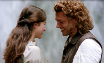 Screenshot from Lorna Doone (2000 TV Movie)