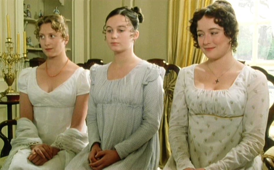 http://www.perioddramas.com/images/regency-dress.jpg