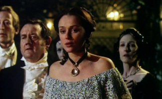 The Moonstone BBC 1997 The-moonstone-keeley-hawes-necklace-meeting-indians-sm